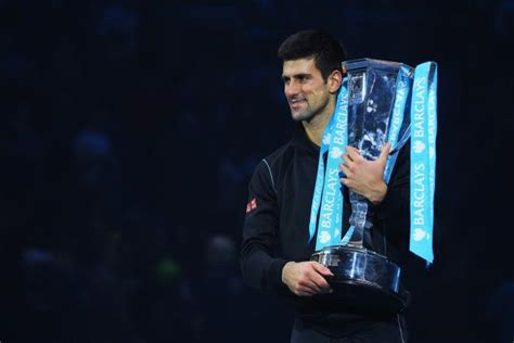 atp world tour finals 2013 biggest takeaways from year