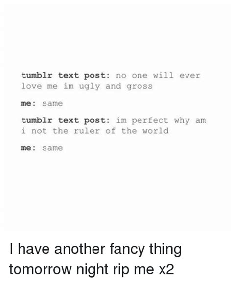 themes for tumblr text posts 25 best memes about tumblr text posts tumblr text posts