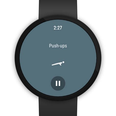 android fitness fit fitness tracking android apps on play