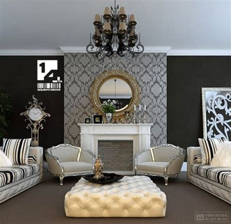 oriental living room modern asian living room decorating ideas interior design