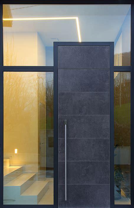 rivestimento porta rivestimento porta in laminam oxide