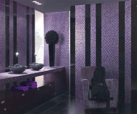 dune bathroom tiles 1000 images about purple bathrooms on pinterest the purple purple bathrooms and tile