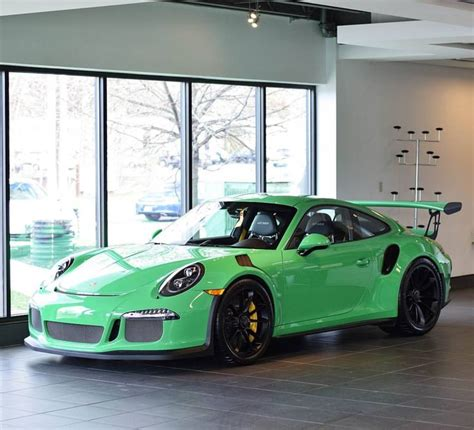 porsche signal green 196 best images about porsche 911 green on pinterest