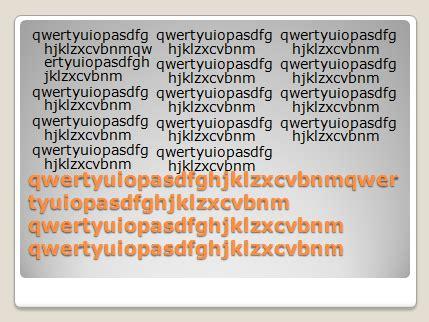 trik membuat presentasi menarik tips dan trik membuat powerpoint menarik just rifky in