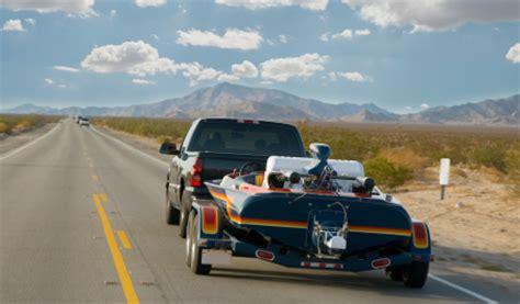 yokohama boat trailer tires trailer and rv tires in mesa az apache sands service center