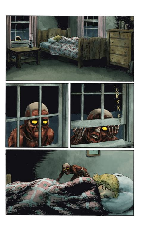 harrow county 3 doctor harrow county volume 3 snake doctor tpb at tfaw com