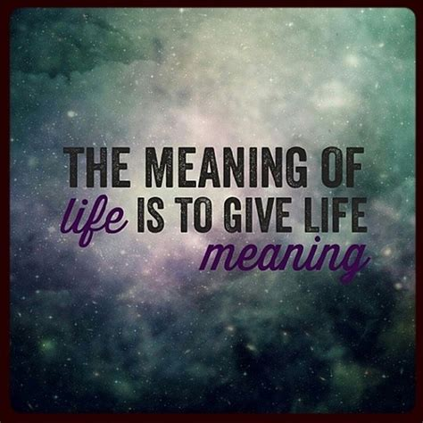 meaningful phrases meaningful quotes about life book meaningful quotes about life fair 60 best deep meaningful