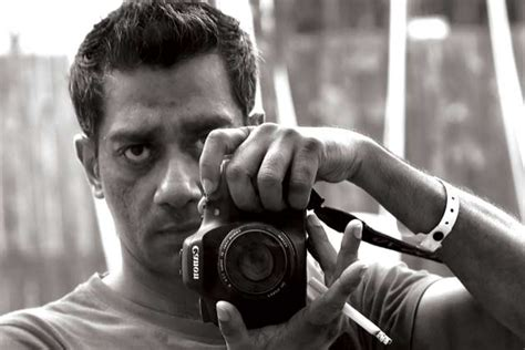 film gandu pics quot now they ve realised i m not just a gandu quot india