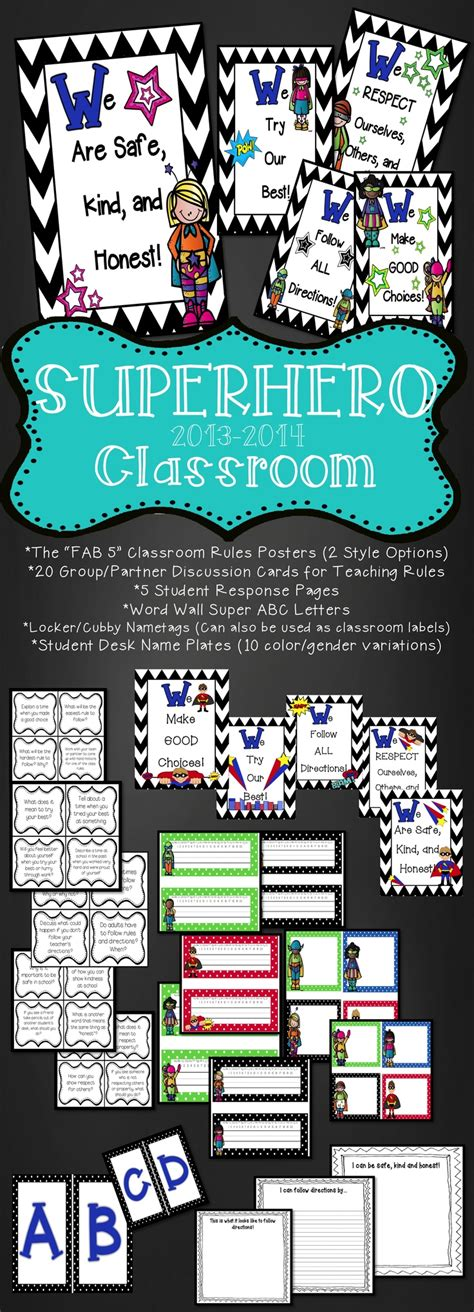 on your desk word whizzle 479 best images about library srp 2015 on pinterest