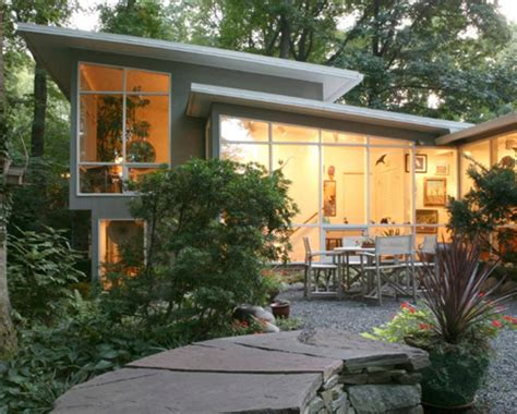 modern home design virginia mid century modern communities livemodern your best