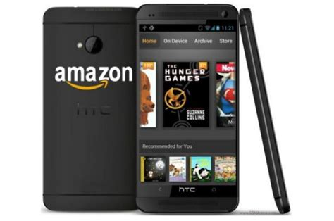 amazon phone the amazon fire phone an android shopping machine