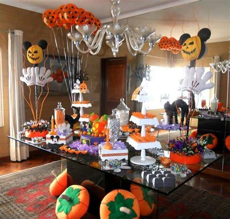 halloween event themes mickey mouse halloween party disney halloween party