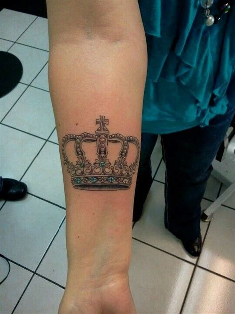 tattoo that represents queen 17 best images about tattoo on pinterest mermaid