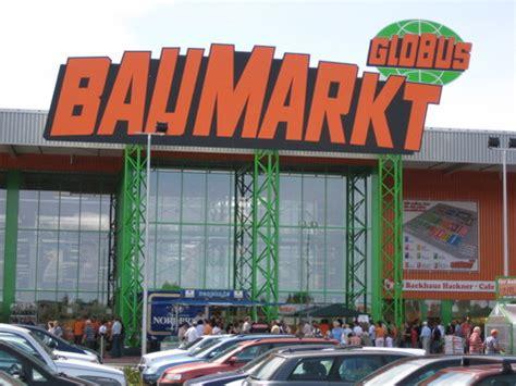 Globus Baumarkt Idar Oberstein Angebote by Globus Fachm 228 Rkte Gmbh Co Kg Saarland De