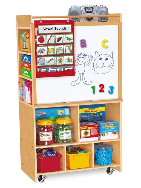 classroom layout tool lakeshore 123 best lakeshore dream classroom images on pinterest