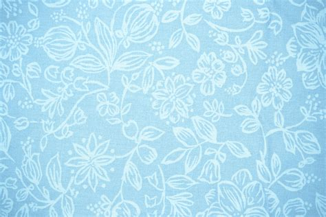 baby blue 30 baby blue backgrounds wallpapers freecreatives