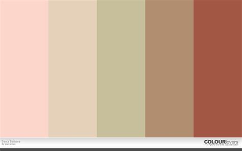 color pallete 20 metallic color palettes to try this month april 2016