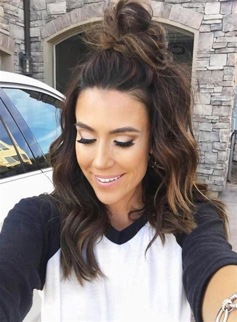 Summer Hairstyles For Black Hair 2017 by 17 Best Images About Hairstyles 2017 On Glow