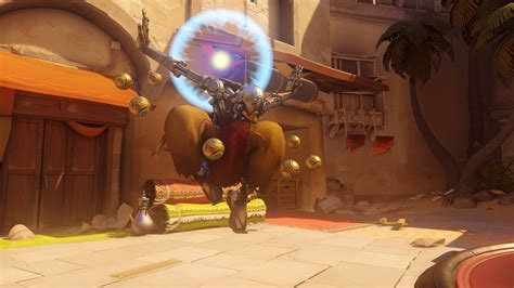 overwatch gamespot overwatch everything you need to know gamespot