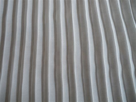 pleated silk fabric getting fabric professionally pleated diary of a