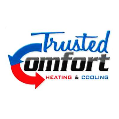 comfort heating air trusted comfort heating cooling in akron oh 44319