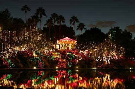 christmas heaven in gilbert arizona find spirit in the valley s quot mountain quot