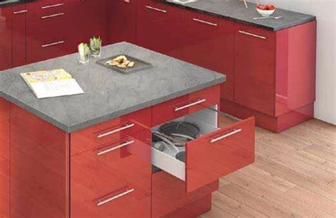 cuisine 187 cuisine brico depot 1000 id 233 es sur la