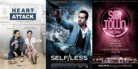 film thailand wajib tonton 2015 tiga film wajib tonton di minggu ketiga september