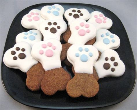 what treats are for puppies gourmet treats the pink ones are so for grooming