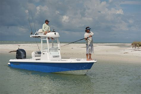 everglades boats facebook everglades boats 243cc google search fishing boats