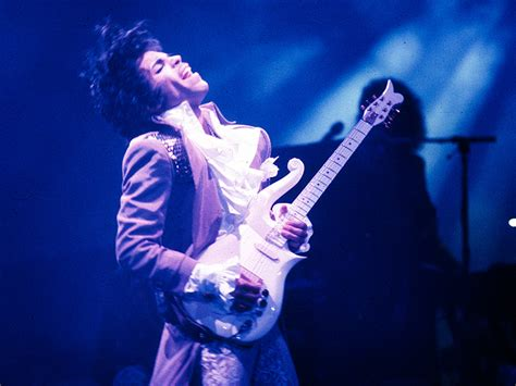 prince musician house prince dead who will his estate go to lawyers weigh in people com