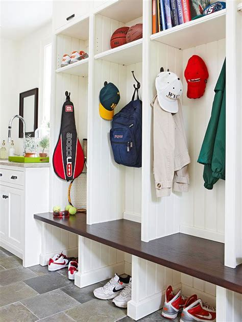 entryway cubbies 1000 images about mud room on pinterest cubbies