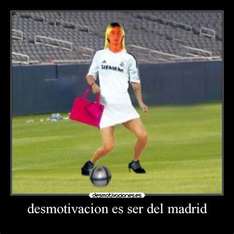 Imagenes Graciosas Del Real Madrid | imagenes chistosas del real madrid 540 imagenes auto