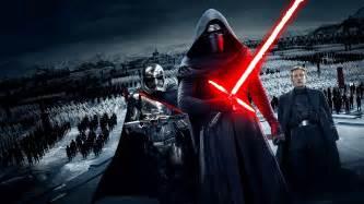 star wars office star wars 7 un nouveau record au box office espritcine