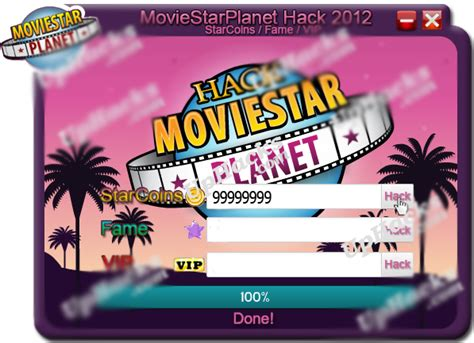 hack movie star planet accounts vip moviestarplanet moviestarplanet hack