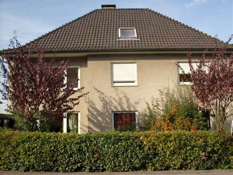 Immobilien Mietwohnung by Iserlohn Alexanderh 246 He 3 Zi Mietwohnung Mit 2 Balkonen