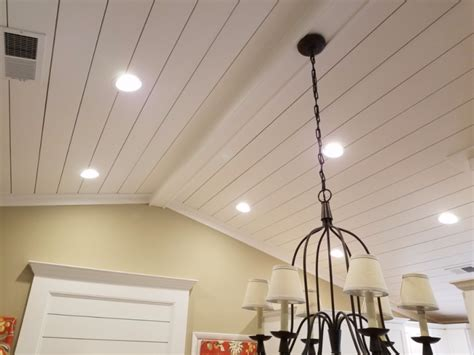 ceiling treatment ceiling mouldings coffers mitre contracting inc