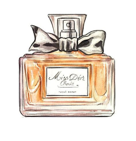 Parfum Merk Chanel 1000 images about vintage perfume on nostalgia coco mademoiselle and perfume