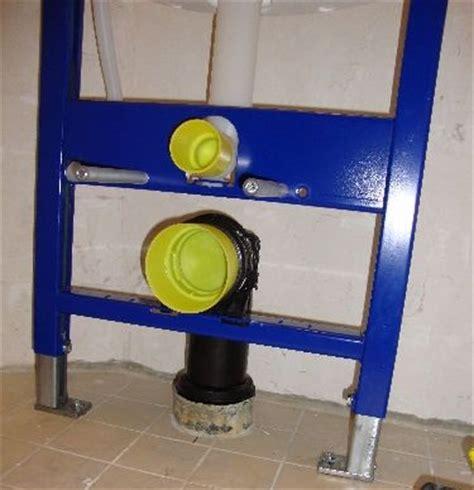 inbouwreservoir toilet stuk afvoer kitten geberit up320