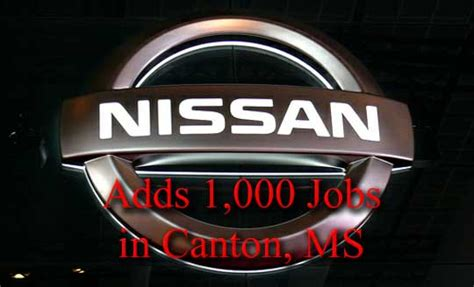 nissan in canton ms nissan in canton ms upcomingcarshq