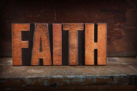 by faith by faith not sight faith church blog
