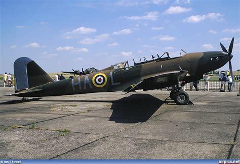 the fairey battle a airpics net r3590 fairey battle mk i private large size