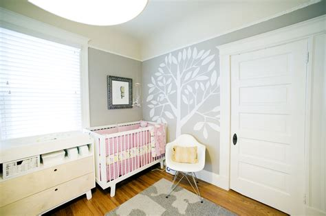 Decals Nursery Walls Spectacular Family Tree Wall Decal Target Decorating Ideas Images In Nursery Eclectic Design Ideas