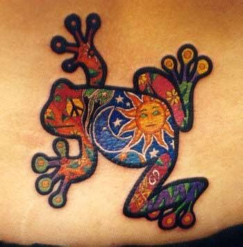 seen 550 image uploads tattoo share tattoo machines for sale