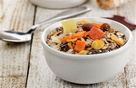 alimenti contengono inositolo inositolo un valido aiuto contro l intossicazione da cibo