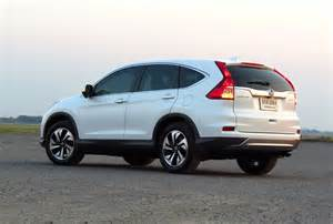 Honda Cvt Recall Honda Cvt Transmission Problems Honda Wiring Diagram