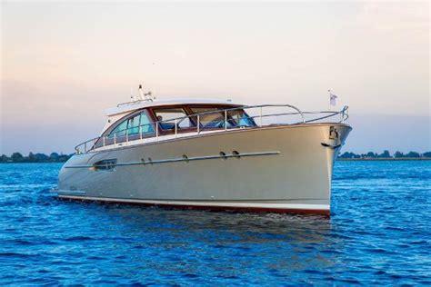 boten te koop sleeuwijk boten te koop boats