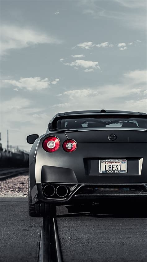 gtr iphone wallpaper  images