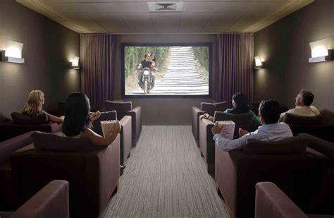 amc fork  screen  cinema suites  phoenix az