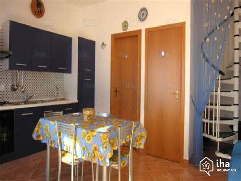 appartamenti macari appartamento in affitto a macari iha 48772